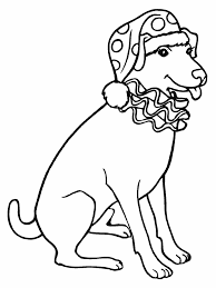 circus 12 animals coloring pages u0026 coloring book
