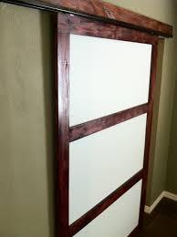 custom bifold closet door adamhaiqal89 com