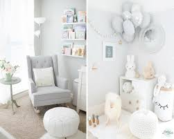 Nursery Decor Pictures Nursery Decor Inspiration Coco By Jayne