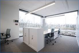 incroyable eclairage bureau galerie de bureau décor 68606 bureau