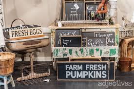 rustic farm tables unique gifts antique bedroom sets and more