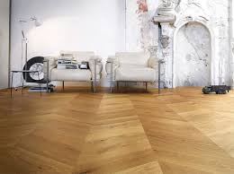 extraordinary hardwood flooring by winspear plastolux