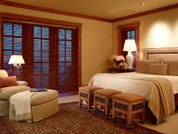 blinds for bedroom windows northern california home traditional bedroom san francisco