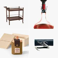 wedding gift guide the ultimate wedding gift guide gear patrol