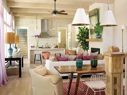 interior design for small living room and kitchen 64 best kitchen ideas for small area and mini living room