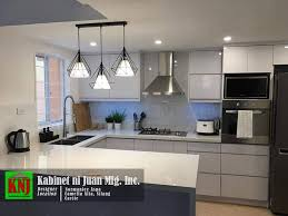 where to buy kitchen cabinets in philippines knj modular kitchen cabinet system by kabinet ni juan mfg
