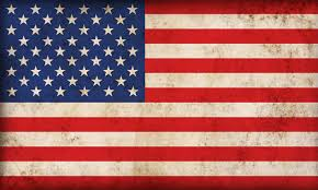 Flag Toms What Are The Origins Of Famous Patriotic Songs