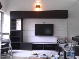 tv cabinet furniture design raya makeovers unit designs for wall
