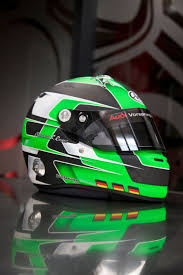 custom motocross helmet painting 51 best racing gear images on pinterest helmet design gears and