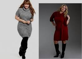 plus sweater dress plus size sweater dresses with boots naf dresses