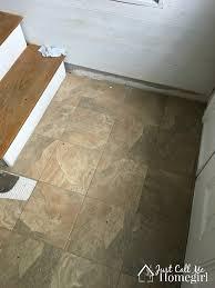 easy entry flooring just call me homegirl