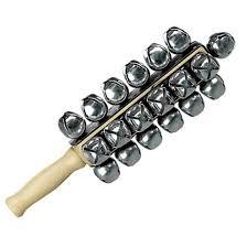 weiss steel sleigh bells sound effects bird calls accessories