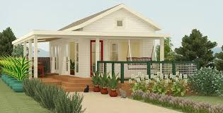 one room home plans exquisite 4 small one room house plans