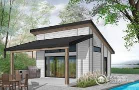 small cottage plans small cottage house plans simple floor two bedroom modern rustic