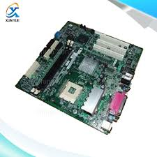 mainboard 845 coling info