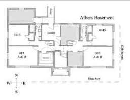 free house plans with basements plan ideas free u cagedesigngrouprhcagedesigngroupcom unique ranch