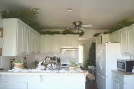 lining kitchen cabinets martha stewart martha stewart decorating above kitchen cabinets cabinet absolutely