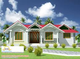 best single house plans floor best single floor house plans