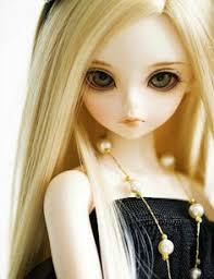 barbie angel images doll profile artwork