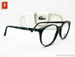 designer lesebrillen de interglasses designer brillen lacoste