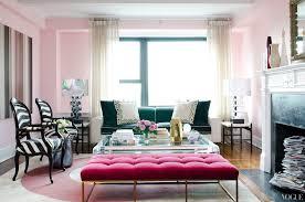 apt with lsd alina cho u0027s midtown apartment vogue