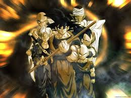 22 dragon ball wallpapers images dragons