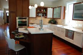 17 best images about universal design kitchens serving it up at