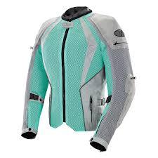 womens motorcycle jacket motorcycle jackets u0026 vests u2013 motomonster