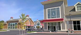 home settlers green tax free outlet shopping north conway nh