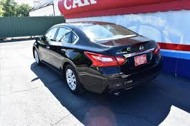 nissan altima 2015 oil change nissan altima in monroe la for sale used cars on buysellsearch