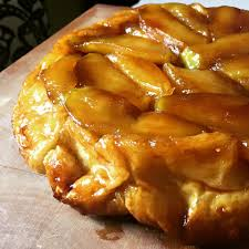 hervé cuisine tarte tatin top 10 apple tarte tatin posts on