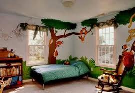 kids bedroom decorating ideas mural beautiful wall murals bedroom beautiful kids room