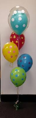 balloon delivery sydney 82 85 fort lauderdale balloons delivery http www