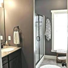 bathroom painting ideas pictures inspiring small bathroom wall color ideas ll paint best colors for