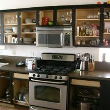 diy painting kitchen cabinet ideas rend hgtvcom andrea outloud