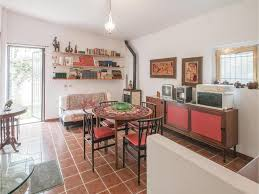 holiday home fano pu with fireplace i italy booking com