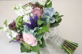 25 country wedding flowers tropicaltanning info