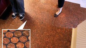 360 Square Feet In Meters by Pennies Per Square Foot Literally Make