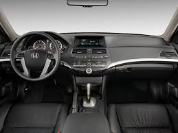 honda dashboard image 2009 honda accord sedan 4 door v6 auto ex l dashboard size