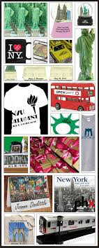 personalized souvenirs personalize new york city souvenirs and gifts for event and gifts