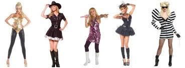 Pretty Liars Halloween Costumes Sale Halloween Costumes Blondes Halloween Costumes Blog