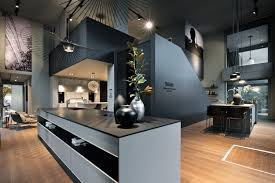 stunning 30 kitchen design store decorating inspiration of 28