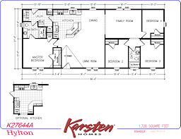 elite series modular home and manufactured home floorplans