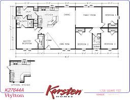 home floorplans elite series modular home and manufactured home floorplans