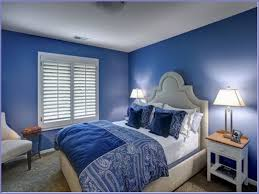 living rooms painted blue would look great in a teen bedroom or a