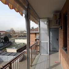 veranda chiusa costi e guida per la chiusura delle verande habitissimo