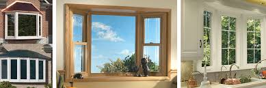 bay bow windows bay bow windows vista window company
