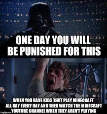 Star Wars Day Meme - star wars no meme imgflip