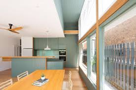 next home design jobs the dulux colour awards finalists are a inspiration for your next