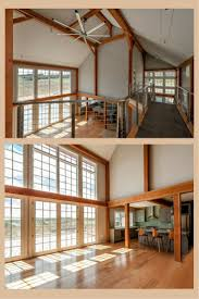 59 best barn home floor plans images on pinterest post and beam 59 best barn home floor plans images on pinterest post and beam floor plans and yankee barn homes